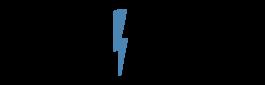 Hilfe zur Selbsthilfe   HTML, CSS, SASS, Joomla! und WordPress