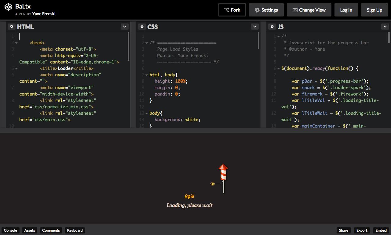 Der Web-DJ: Code adaptieren anstatt programmieren
